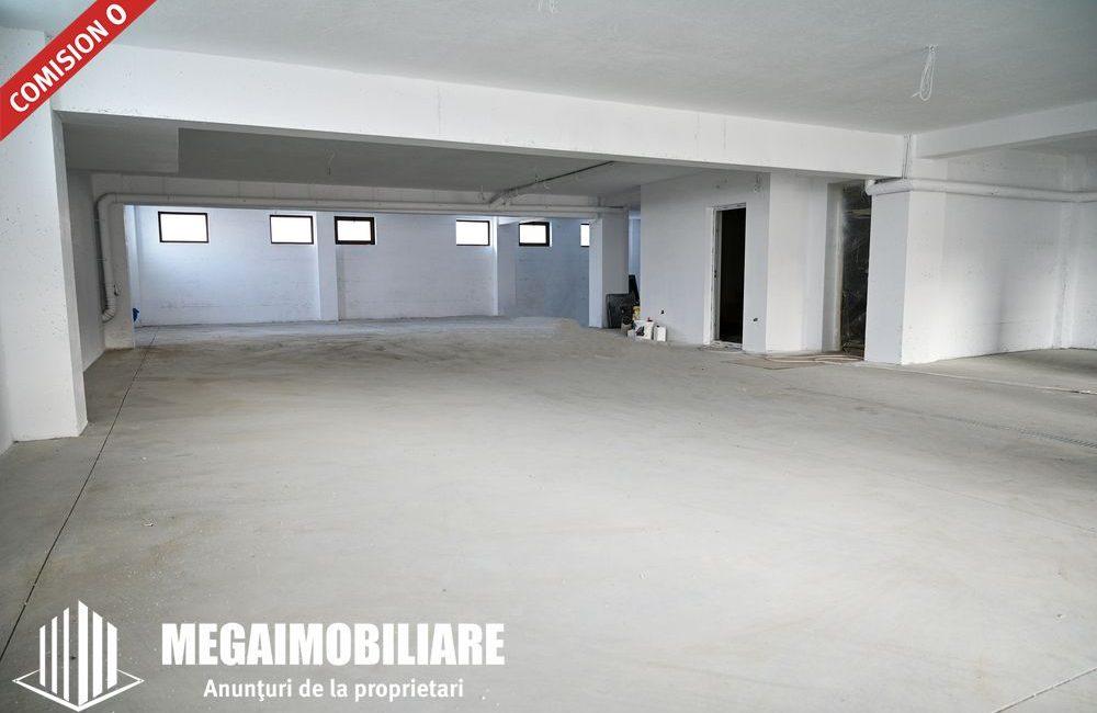 apartamente-decomandate-perpetum-residence-tomis-plus9
