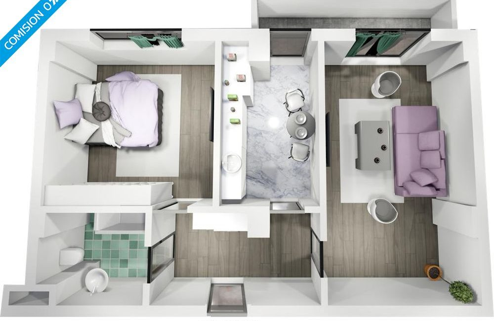 apartamente-2-camere-tomis-plus-harmony-estate1