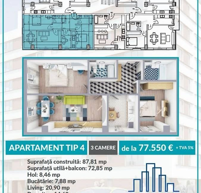 apartamente-3-camere-2-bai-si-parcare-bloc-nou-anda17