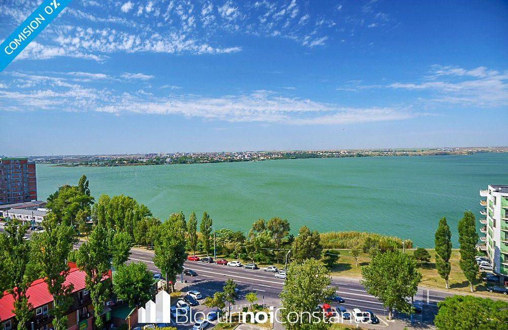 apartamente-3-camere-cu-vedere-la-mare-good-mood-residence3