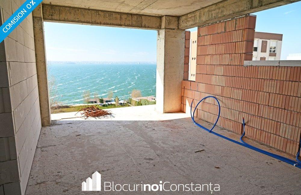 apartamente-3-camere-cu-vedere-la-mare-good-mood-residence4