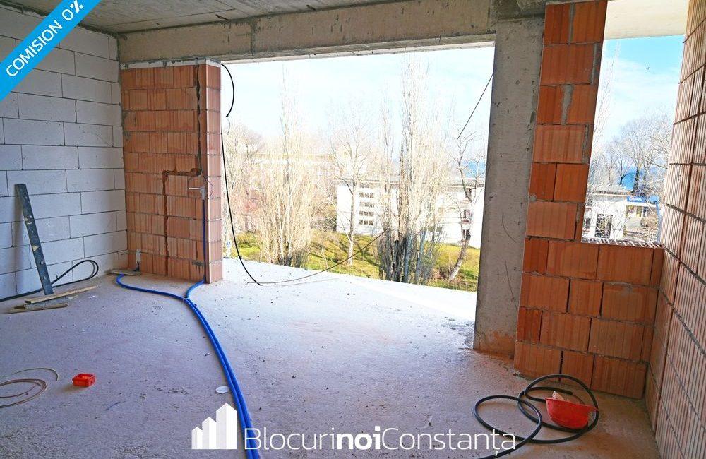 apartamente-3-camere-cu-vedere-la-mare-good-mood-residence5