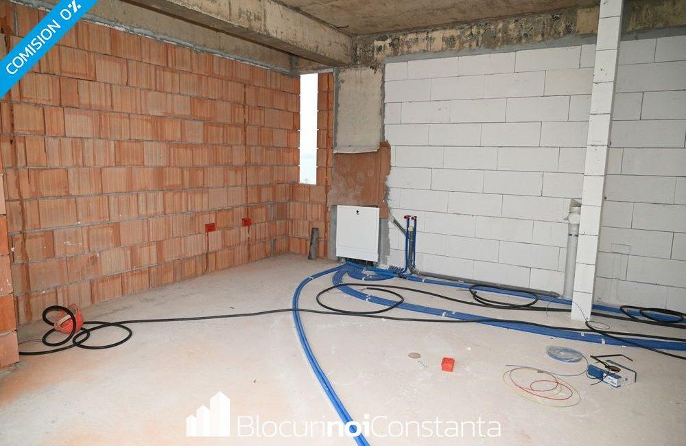 apartamente-3-camere-cu-vedere-la-mare-good-mood-residence8