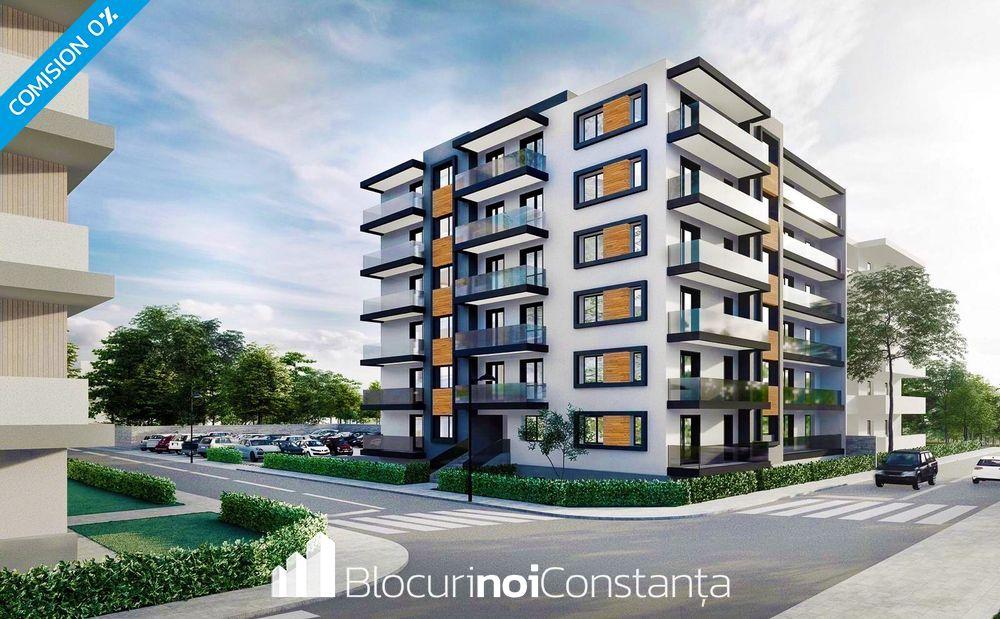 apartamente-3-camere-cu-vedere-panoramica-petra-residence1