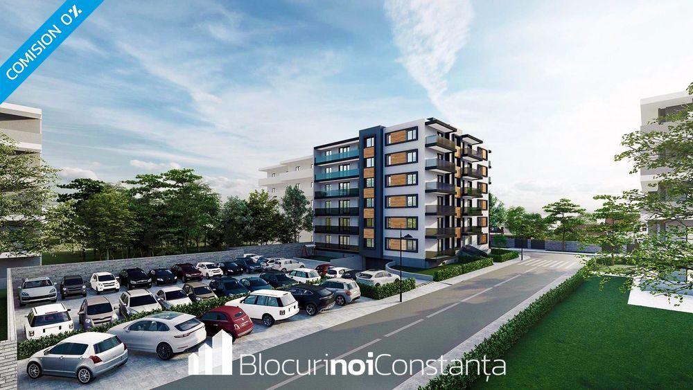 apartamente-3-camere-cu-vedere-panoramica-petra-residence2