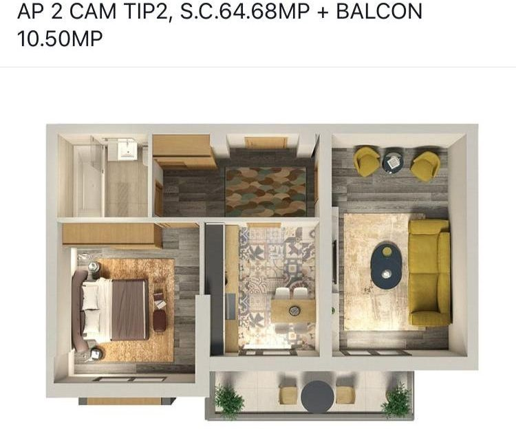 apartamente-3-camere-cu-vedere-panoramica-petra-residence5