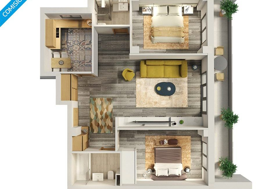 apartamente-3-camere-cu-vedere-panoramica-petra-residence6