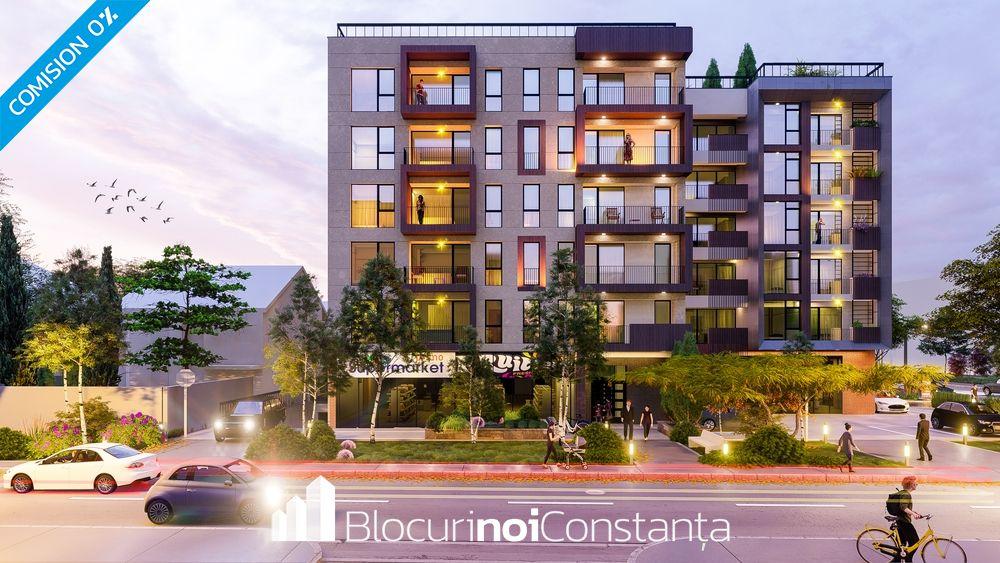 apartamente-3-camere-la-cheie-primo-residence1