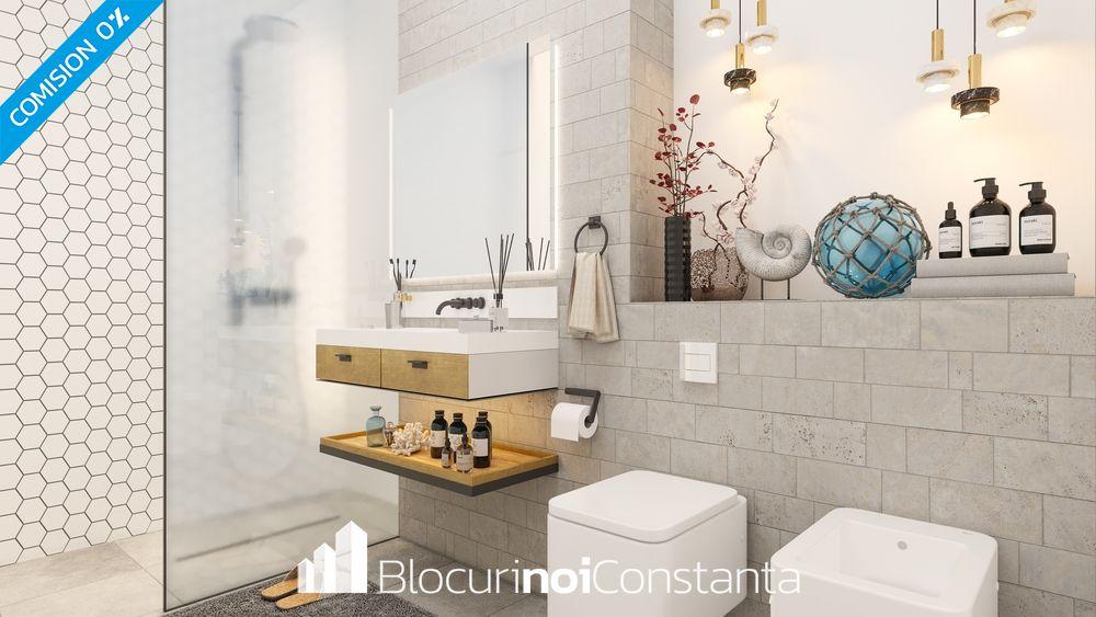 apartamente-3-camere-la-cheie-primo-residence10