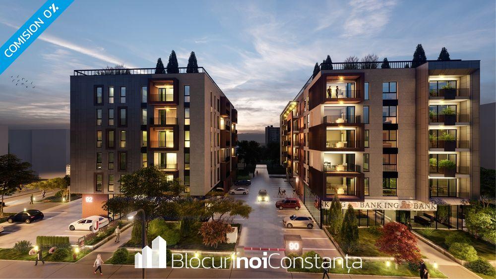 apartamente-3-camere-la-cheie-primo-residence2