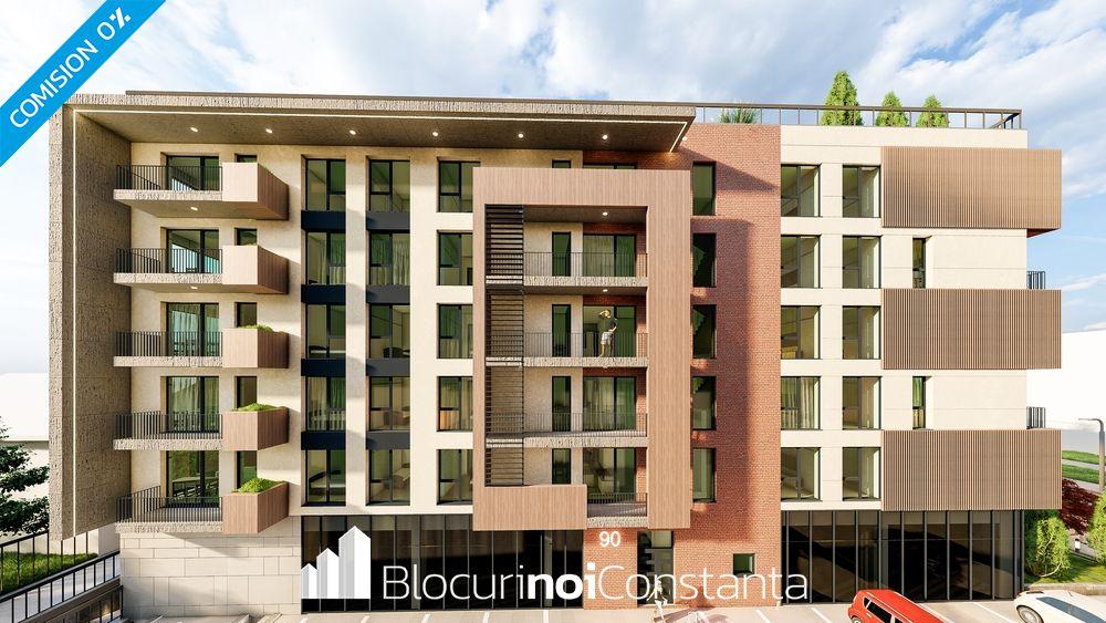 apartamente-3-camere-la-cheie-primo-residence3