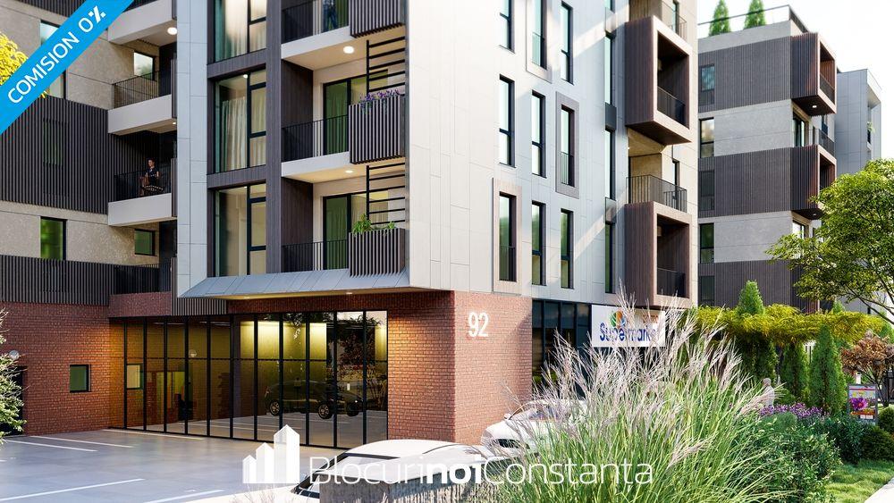 apartamente-3-camere-la-cheie-primo-residence4