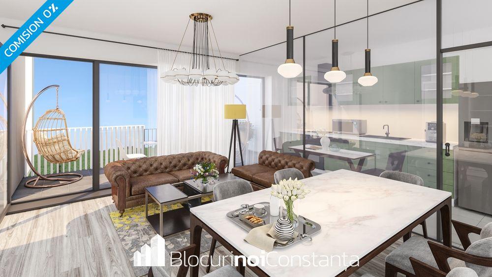 apartamente-3-camere-la-cheie-primo-residence6