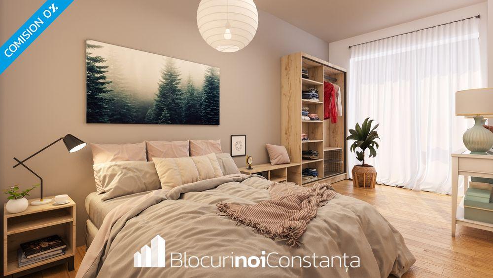 apartamente-3-camere-la-cheie-primo-residence7
