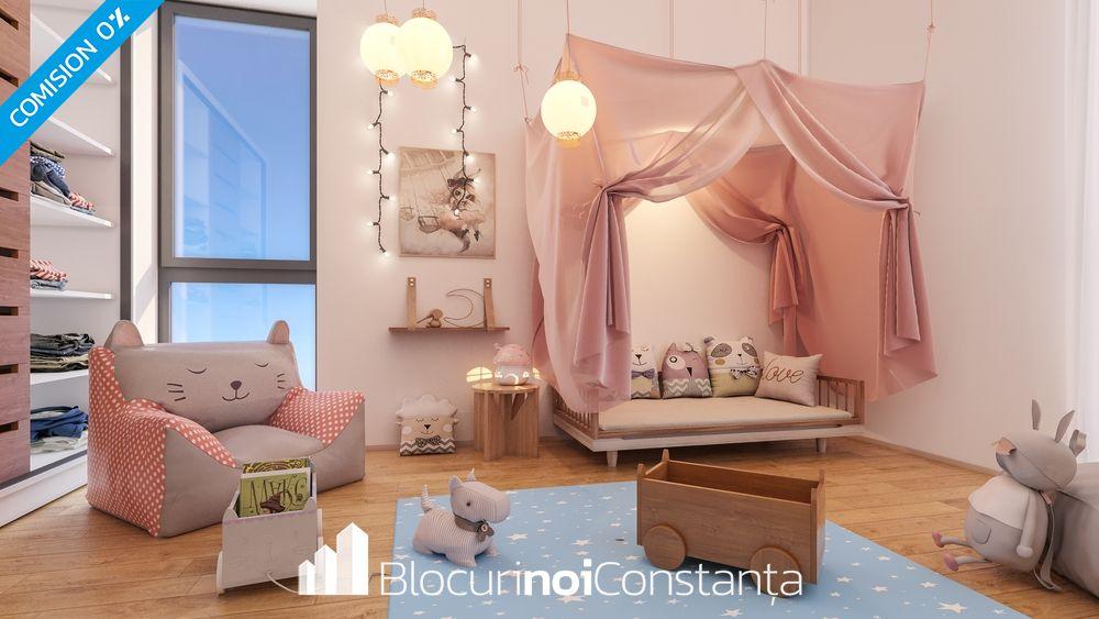 apartamente-3-camere-la-cheie-primo-residence8