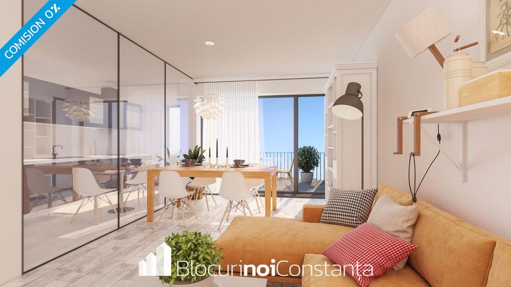 apartamente-3-camere-la-cheie-primo-residence9