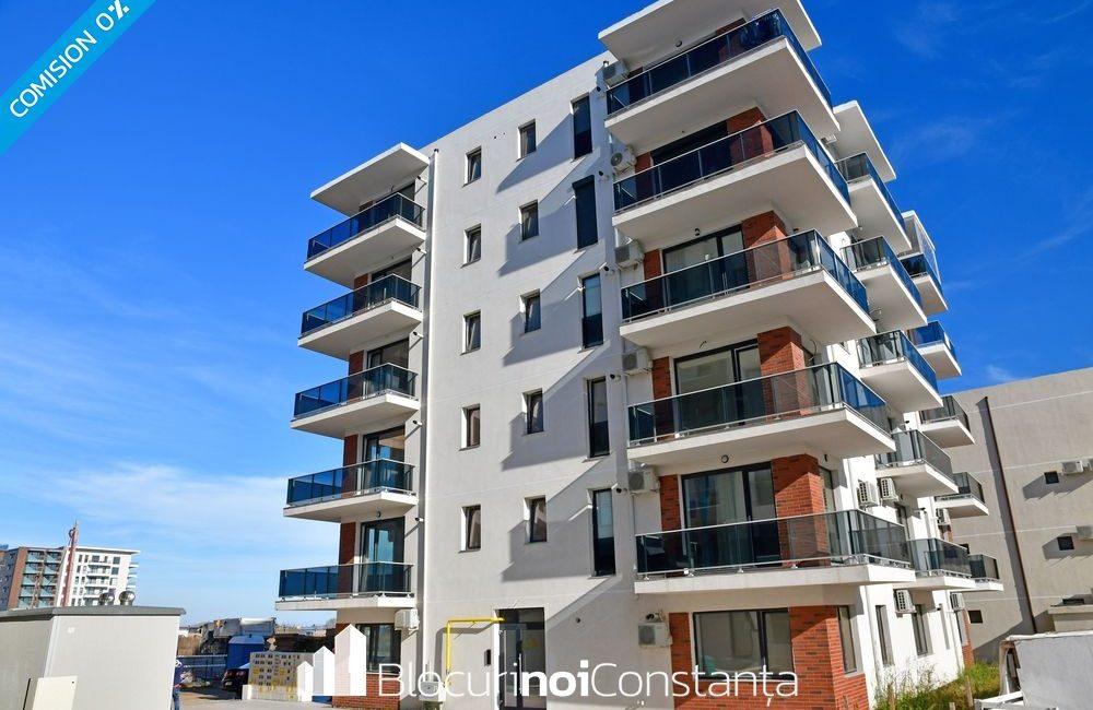 apartamente-la-40m-fata-de-plaja-seashore-mamaia-nord1