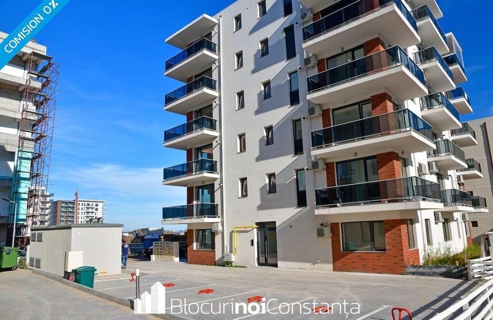 apartamente-la-40m-fata-de-plaja-seashore-mamaia-nord2