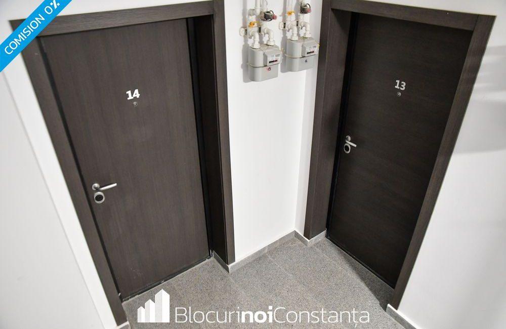 apartamente-la-40m-fata-de-plaja-seashore-mamaia-nord3