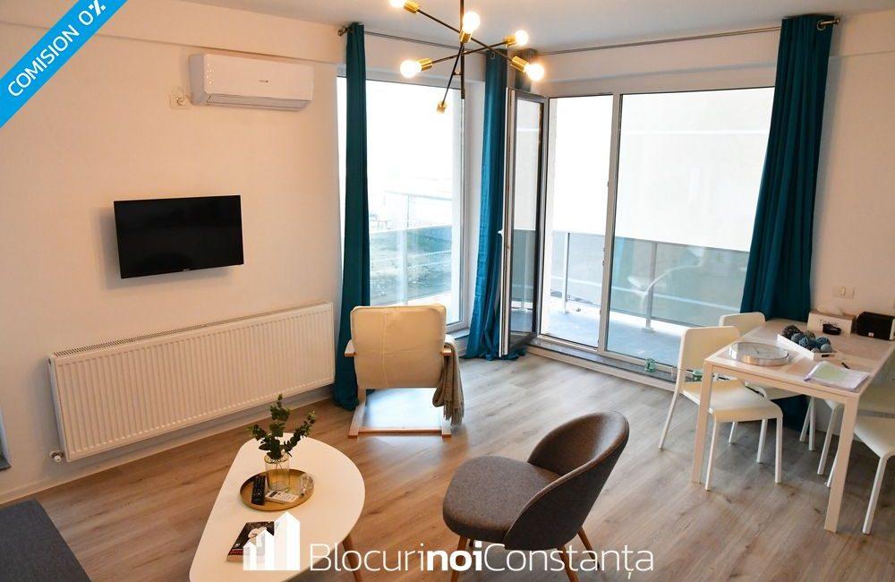 apartamente-la-40m-fata-de-plaja-seashore-mamaia-nord4