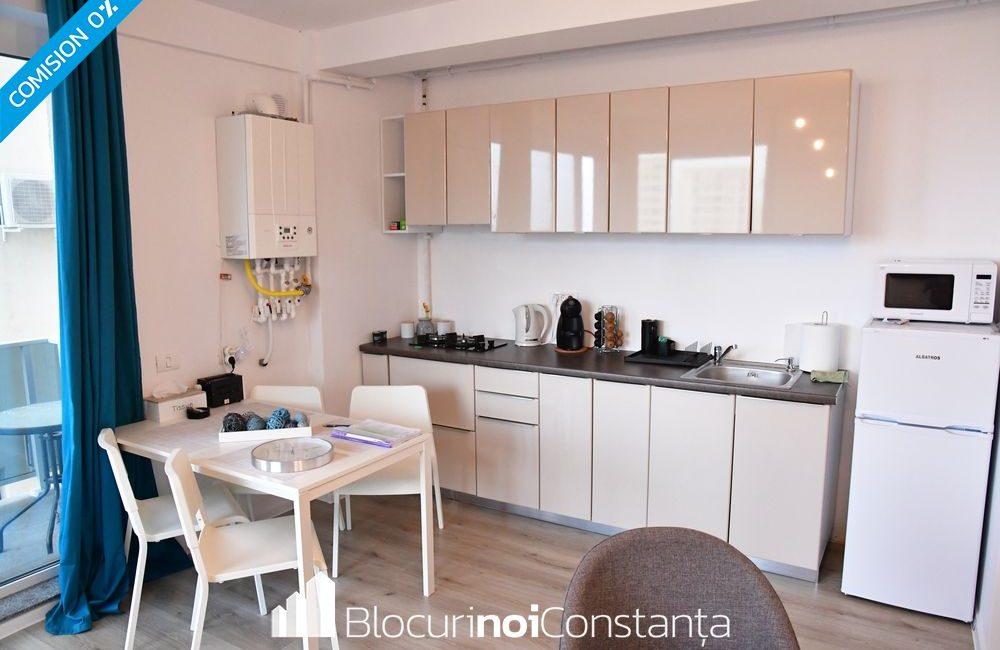 apartamente-la-40m-fata-de-plaja-seashore-mamaia-nord5