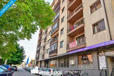 apartamente-mobilate-avram-iancu-residence1