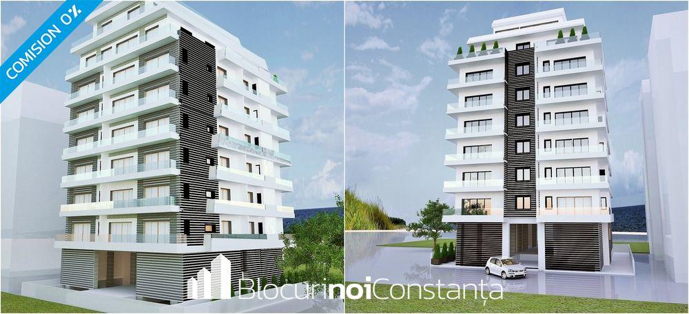 apartamente-statiunea-mamaia-vedere-la-mare-good-mood-residence6