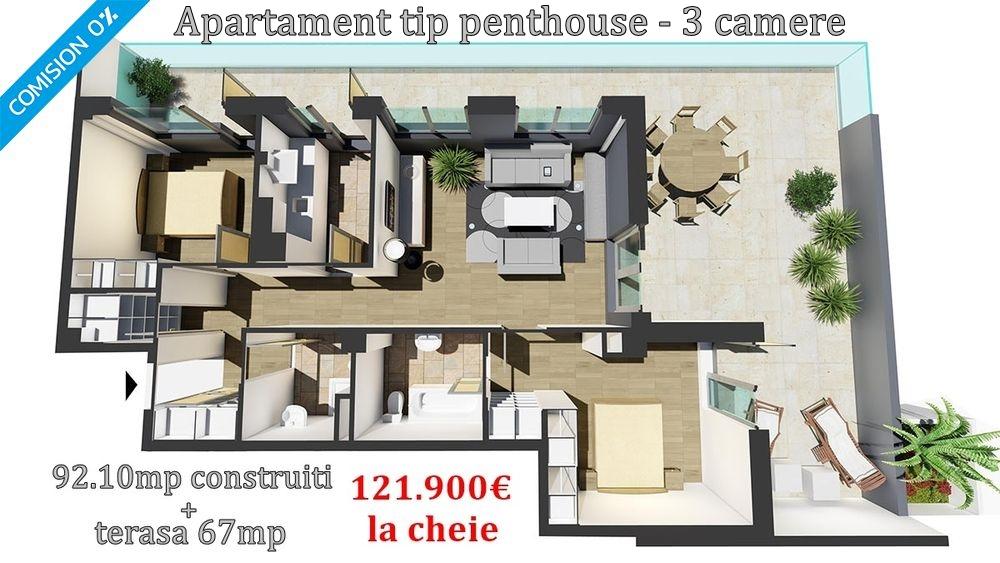 penthouse-la-cheie