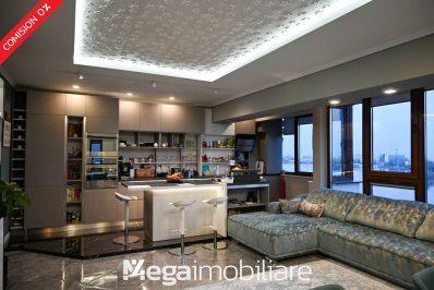 apartament-3-camere-de-lux-constanta1
