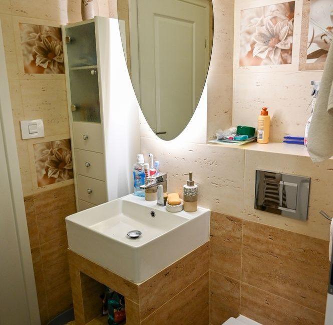 apartament-3-camere-de-lux-constanta12