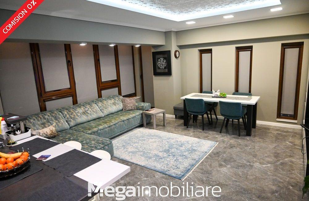 apartament-3-camere-de-lux-constanta19