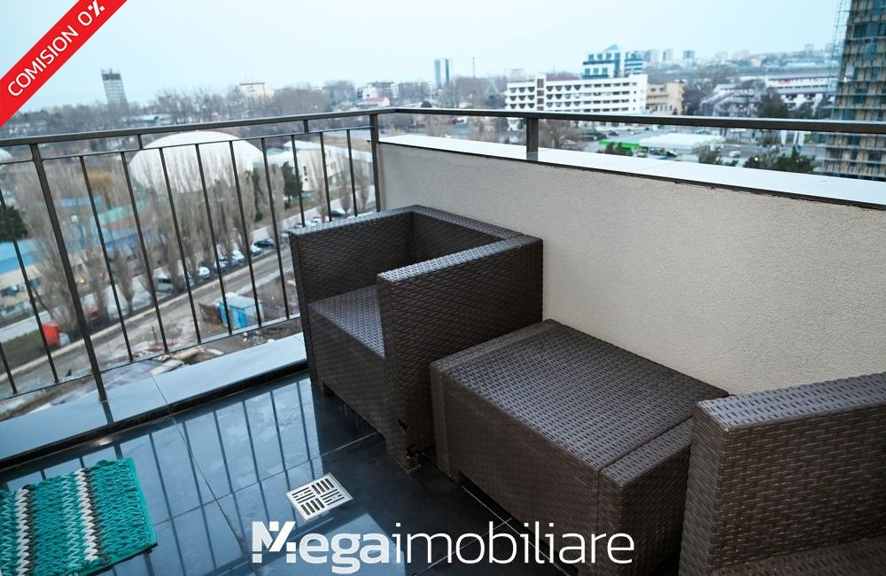 apartament-3-camere-de-lux-constanta21