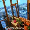 apartament-3-camere-de-lux-constanta23