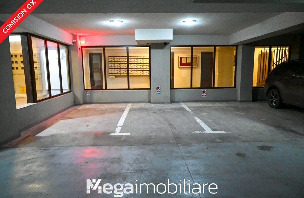 apartament-3-camere-de-lux-constanta24