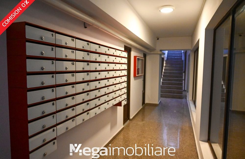 apartament-3-camere-de-lux-constanta25