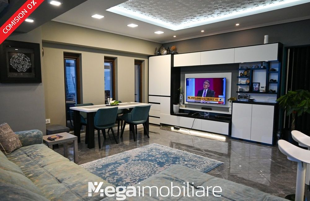apartament-3-camere-de-lux-constanta4