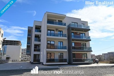 apartamente-3-camere-lyd-residence1