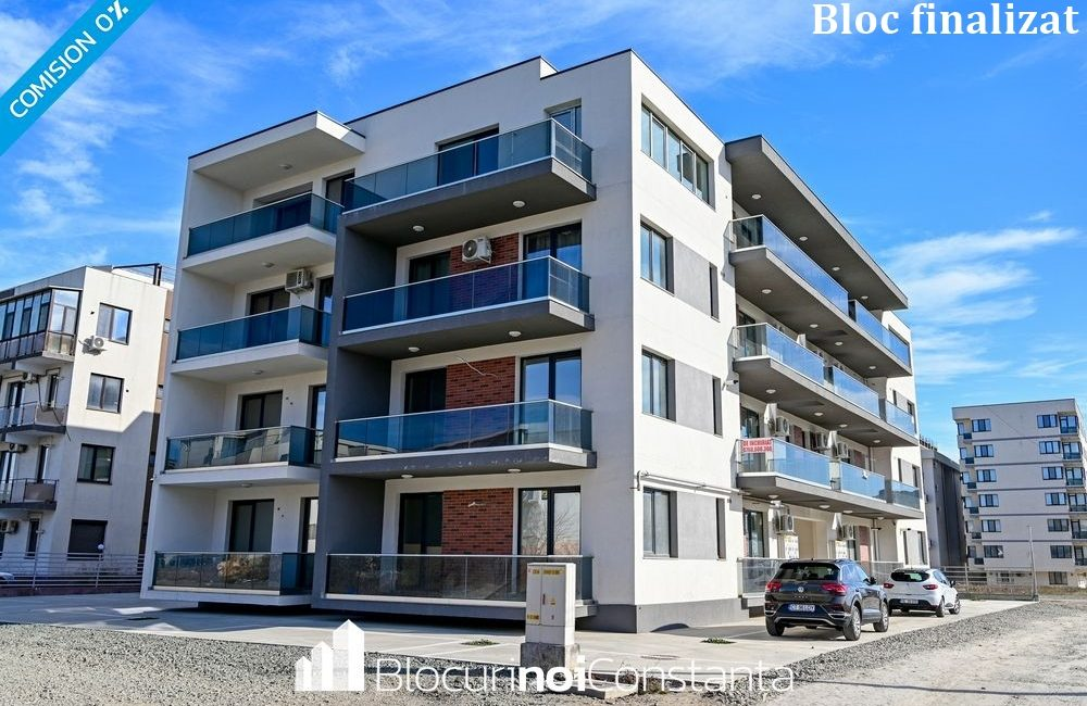 apartamente-3-camere-lyd-residence2