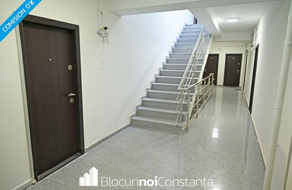 apartamente-3-camere-lyd-residence6