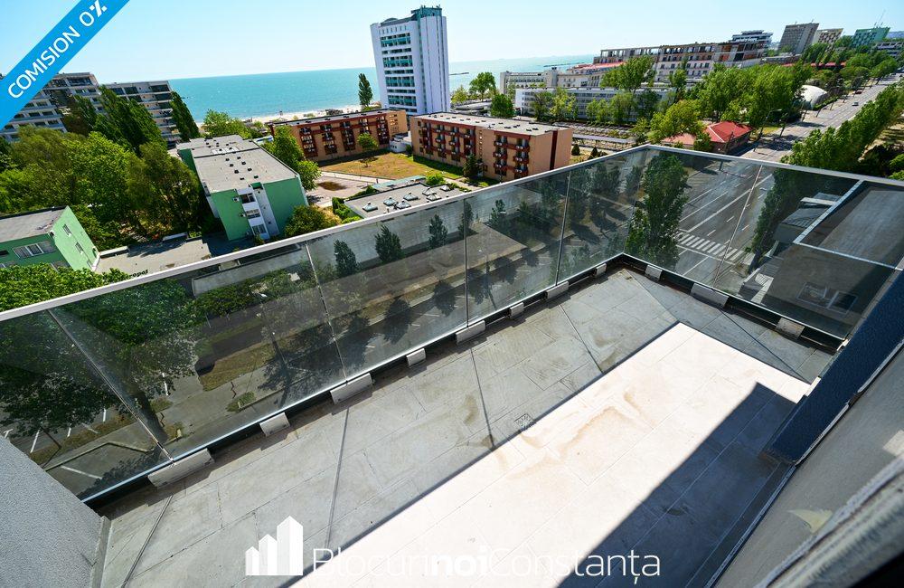 apartamente-moderne-statiunea-mamaia4