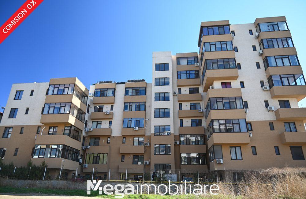 apartament-la-cheie-campus1