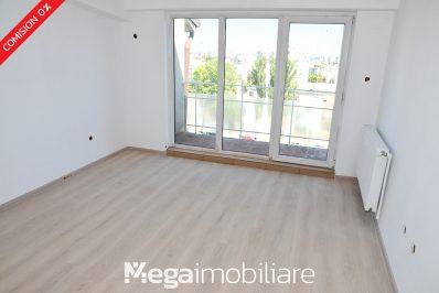 apartamente-2-camere-la-cheie-centru-constanta1