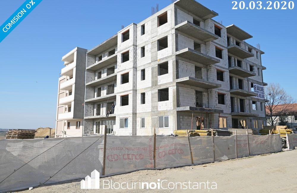 apartamente-3-camere-cu-vedere-panoramica-constanta-tomis-plus1