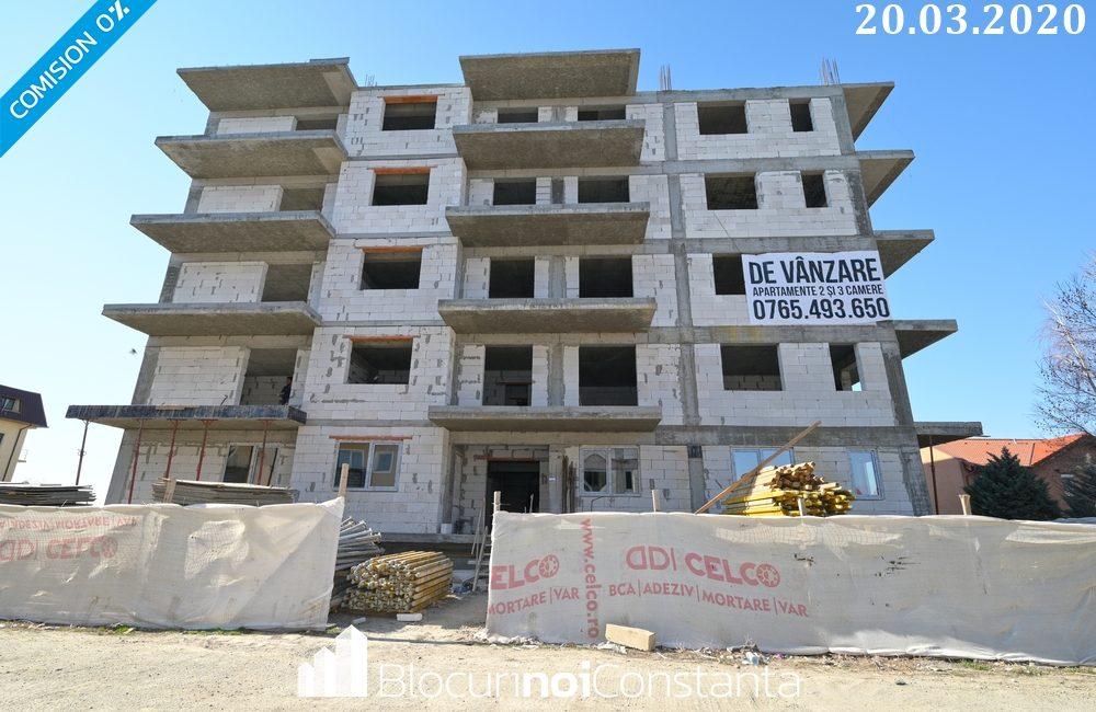 apartamente-3-camere-cu-vedere-panoramica-constanta-tomis-plus2