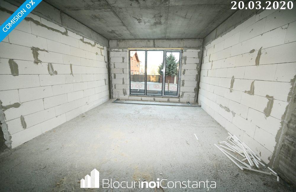 apartamente-3-camere-cu-vedere-panoramica-constanta-tomis-plus3