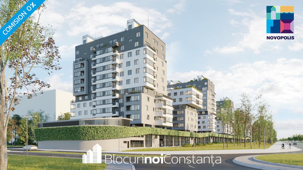 apartamente-3-camere-la-cheie-novopolis-constanta1