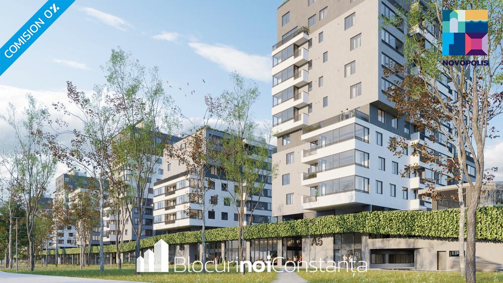 apartamente-3-camere-la-cheie-novopolis-constanta2