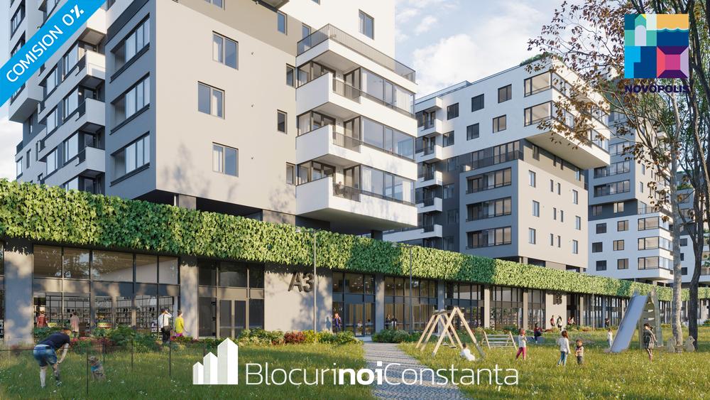 apartamente-3-camere-la-cheie-novopolis-constanta5