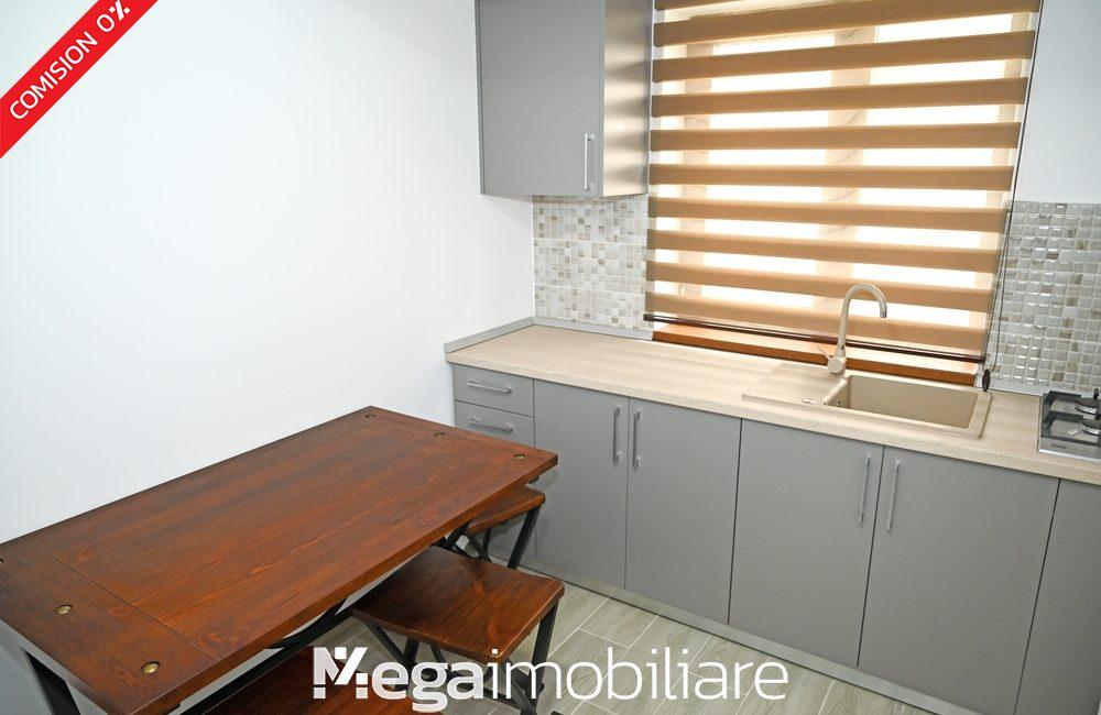 apartamente-noi-la-cheie-toate-utilitatile-incluse-constanta8