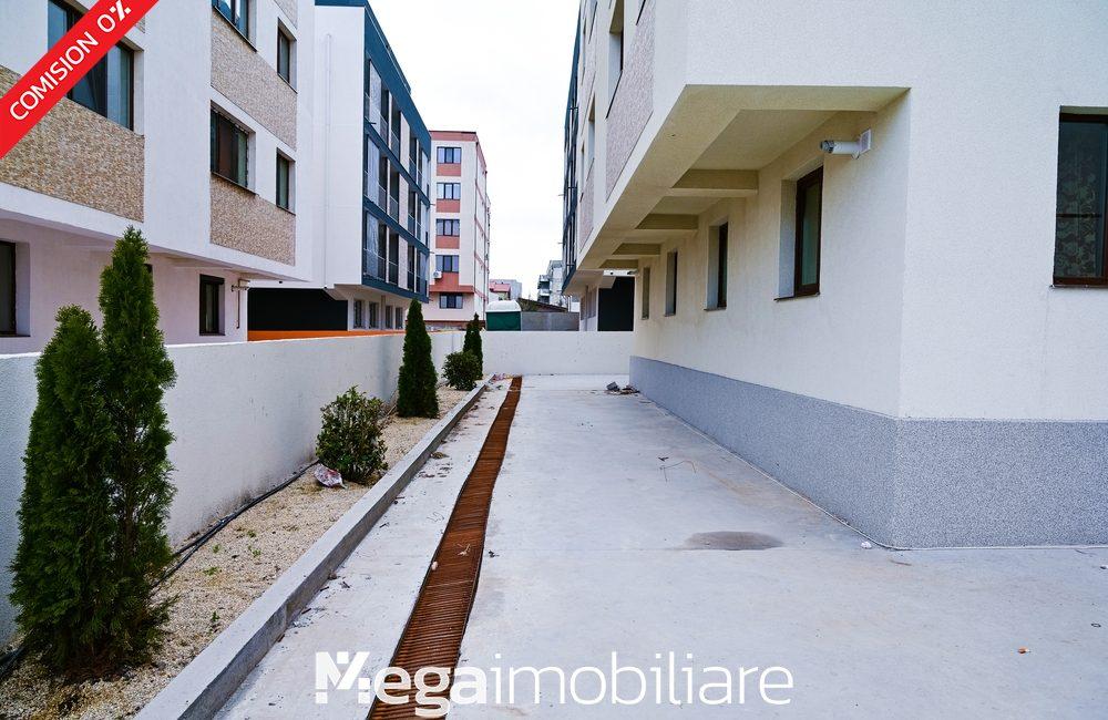 apartamente-noi-la-cheie-toate-utilitatile-incluse-constanta9